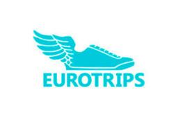 EuroTrips
