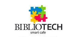 Bibiliotech