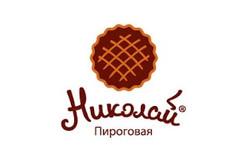 """Пирогова """"Нiколай"""""""