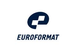 EUROFORMAT