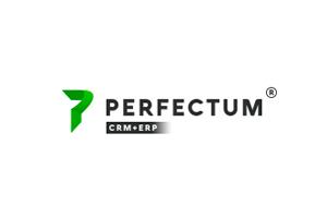 Perfectum CRM