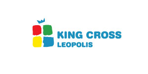 King Cross Leopolis