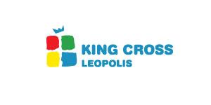 King-Cross-Leopolis