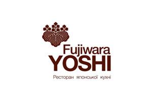 Yoshi-Fujiwara
