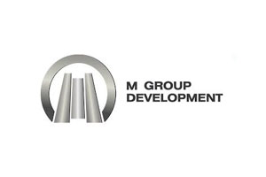 M Group Development