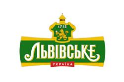 Львівське
