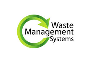 WasteManagmentSystems