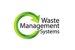 WasteManagmentSystems