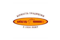 Київхліб