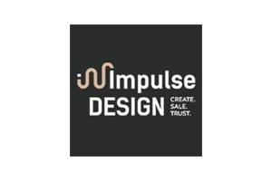 Impulse Design
