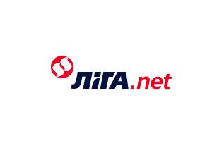 ЛІГА.net