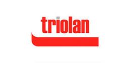 Триолан