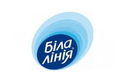 BIFIDUS (Біла лінія)