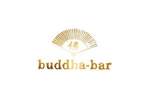 Buddha-bar1