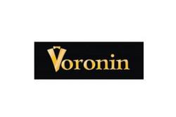 Voronin