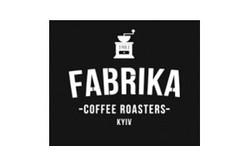Fabrika Coffee