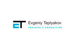 Teplyakov Consulting