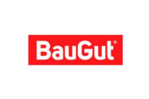 Baugut