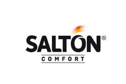 Salton