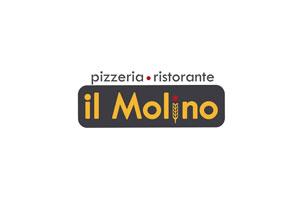 iL Molino