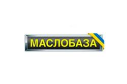 MASLOBAZA