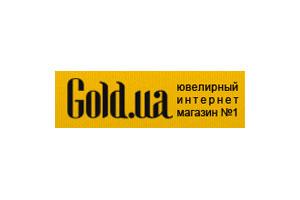 Gold.ua_