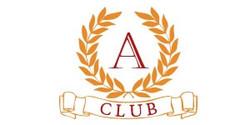 A-club