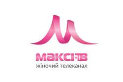 MAXXI TV