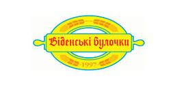 Венские булочки
