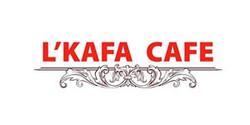 L'kafa Cafe