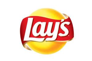 Lays1