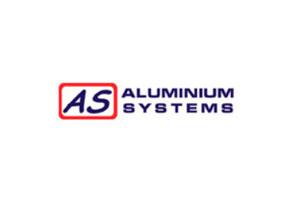 Aluminium-Systems