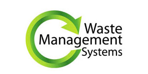 Waste Managment Systems