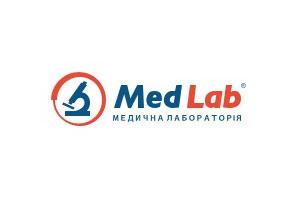 Medlab