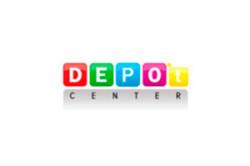 Depo't Center
