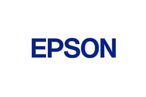 Epson1