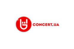 ConcertUA