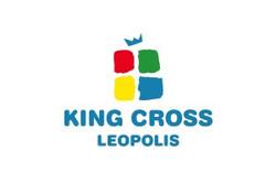 King-Cross-Leopolіs