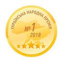 Medal-2018.jpg