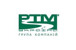 РТМ-Україна
