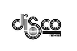 Disco Radio Hall