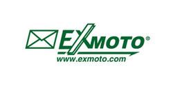 Ex Moto