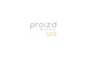 Proizd.ua