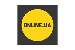 Online.ua_1