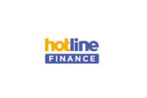 Hotline.finance