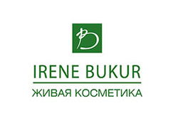 Irene Bukur