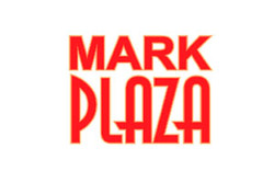 Mark Plaza