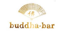 Будда бар