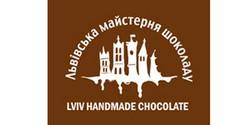 Львівська майстерня