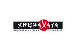 ЯпонаХата
